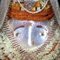 Shri Kalkaji
